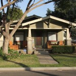 255 A Street - Tustin | Orange County Historic Home